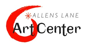 Allens Lane Art Center