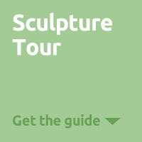 Sculpture Tour