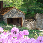 Thumbail Image - Spring House